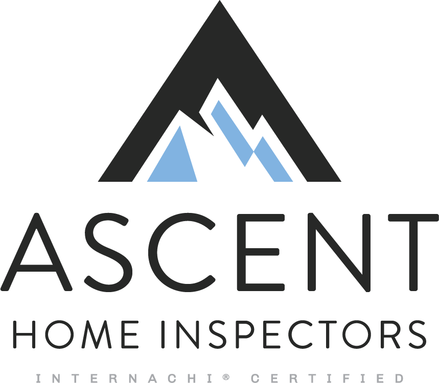 Ascent Home Inspectors - Breckenridge, Keystone, Copper Mountain, Frisco, Silverthorne, Summit County